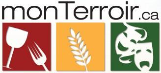 Répertoire et annuaire Web du terroir