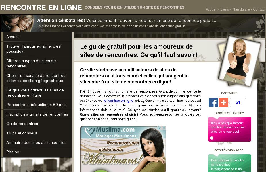 FrancoRencontre.com