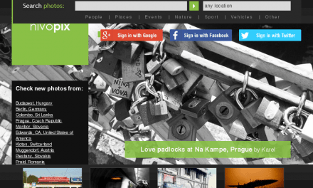 Nivopix Multimedia  –  MONTREAL / QUEBEC