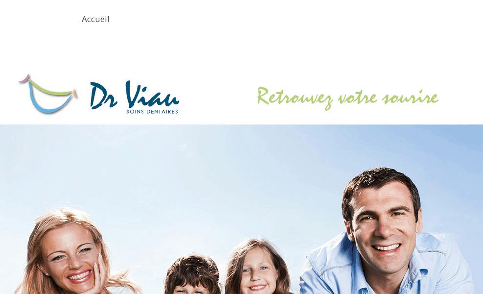 Dentiste Granby, Centre dentaire Dr Pierre Viau