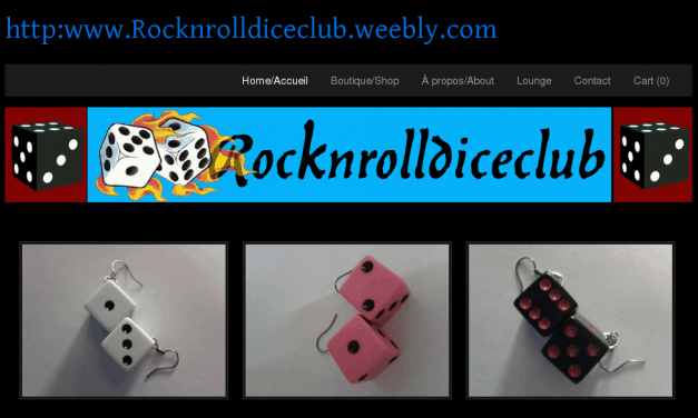 www.rocknrolldiceclub.weebly.com