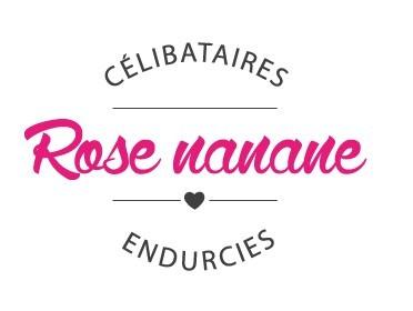 Rose nanane
