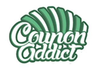 CouponAddict.fr : réducs et code promo