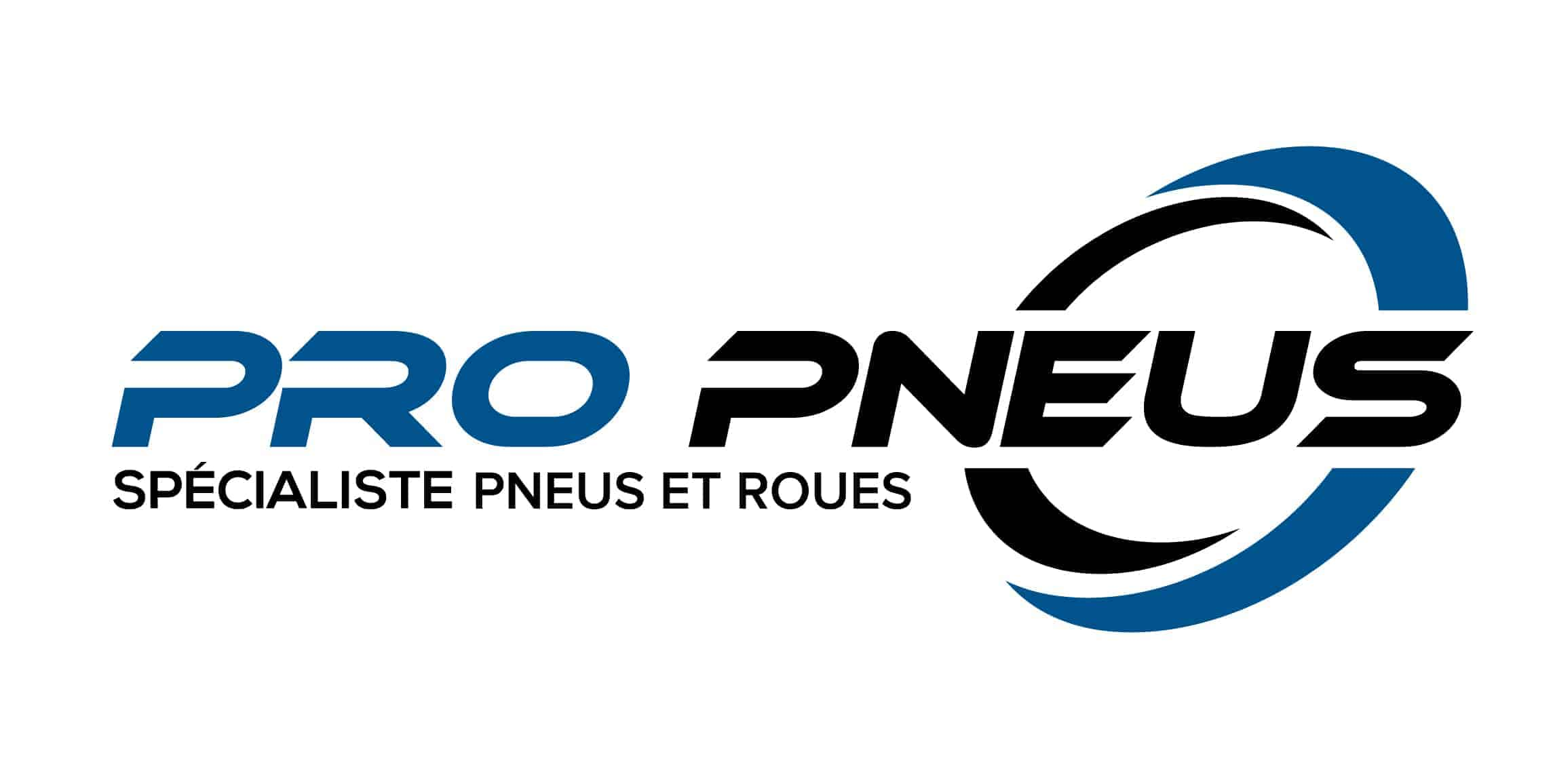 Pro Pneus