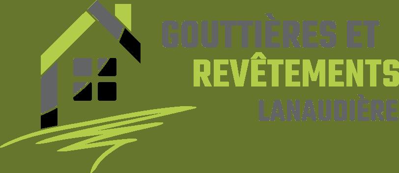 Gouttières et revêtements Lanaudière
